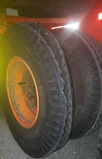 Heavy Truck Tires York & Lancaster PA | 717-455-9772 ...